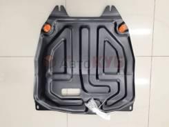 Защита двигателя. Suzuki Swift, ZC72S, ZD72S, ZD82S