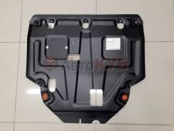 Защита двигателя. Suzuki Escudo, YD21S, YE21S, YEA1S Suzuki Vitara, LY K14C, M16A