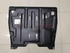 Защита двигателя. Nissan Teana, J32, L33, PJ32, TNJ32, J32R Nissan Murano, Z52 Nissan Pathfinder, R52, R52R Infiniti QX60, L50 Infiniti JX35, L50 QR25...