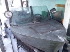 Обь-3. двигатель стационарный, бензин