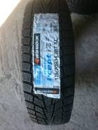 Hankook Winter i*cept IZ2 W616, 175/70R14