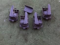 Ручка двери внутренняя. Nissan Wingroad, VENY11, VEY11, VFY11, VGY11, VHNY11, VY11, WFY11, WHNY11, WHY11 Nissan AD, VENY11, VEY11, VFY11, VGY11, VHNY1...