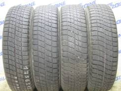 Bridgestone Ice Partner, 175/65 R15 84Q
