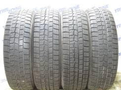 Dunlop Winter Maxx WM01, 175/65 R15 84Q