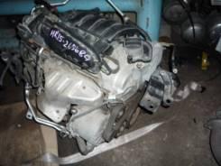 Двигатель Nissan Wingroad NY12 HR15DE