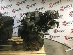 G4JP двигатель Hyundai Sonata / Santa Fe 2.0 л 131-136 л/с