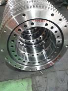 Опорно-поворотное устройство, Опу Канглим/ Kanglim KS1256GII H1015138