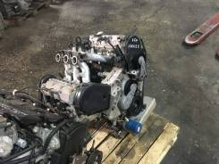 Двигатель K5 / K5M Kia Carnival 2.5 л 150-165 л. с