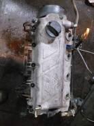 Двигатель Chery A13 Very Bonus SQR477F
