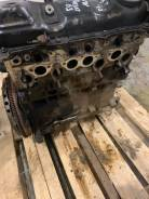 Volkswagen Passat B3, 1.8, PB, двигатель