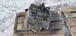 АКПП MCTA контракт без пробега по России K24A 2,4 Honda Accord Cl9