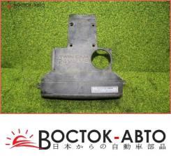 Крышка ГРМ Toyota Mark II JZX90 1JZGE (1130446091,1130446081)