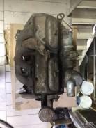 Двигатель Москвич 403