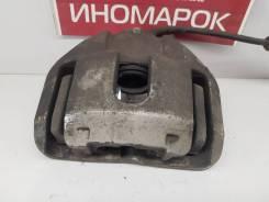 Суппорт (передний правый) [34116753660] для BMW 5 E60/E61, BMW 6 E63/E64, BMW 7 E65/E66