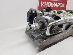 Колонка рулевая (с электроприводом) [32306770713] для BMW 5 E60/E61