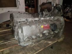 Двигатель в сборе Бензин 2.5 [N52B25AF] для BMW 5 E60/E61
