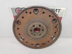 Маховик двигателя [11227548102] для BMW 5 E60/E61