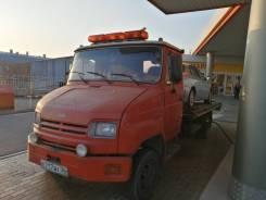 Услуги эвакуатора в Новороссийске.