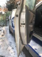 Дверь передняя левая Турция