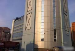 Боксы гаражные. улица Волочаевская 113, р-н Индустриальный, 18,0кв.м., электричество