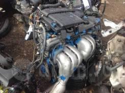ДВС 1G-FE Beams GX110 Toyota MARK II / Verossa в разбор
