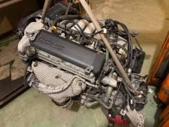 Двигатель в сборе. Suzuki Swift, ZC11S, ZC31S M16A