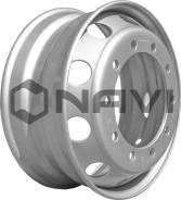 """Wheel Power. 8.25x22.5"""", ET168, ЦО 281,0мм. Под заказ"""