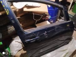 Передняя правая дверь Toyota Wish 03-08 г. в.
