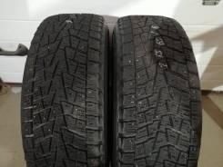 Bridgestone Winter Dueler DM-Z2, 215/65 R16