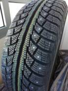 Matador MP-30 Sibir Ice 2, 195/65R15 95T