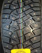 Continental IceContact 2 SUV, 205/70 R15 96T