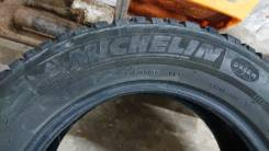 Michelin X Green, 215\60R16