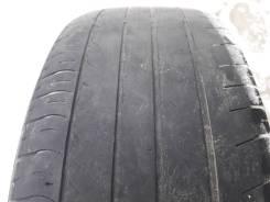 Dunlop Veuro VE 302, 205/65 R15