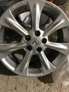 """Lexus. 7.0x18"""", 5x114.30, ЦО 60,1мм."""