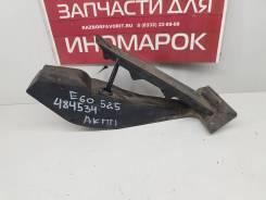 Педаль акселератора (АКПП) [35426766930] для Haval H6