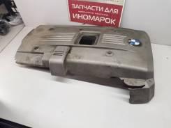 Накладка на двигатель [7531324] для BMW 5 E60/E61