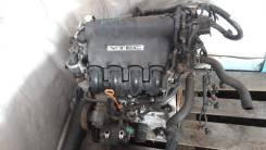 Двигатель Honda Airwave GJ1, 2005 в Хабаровске