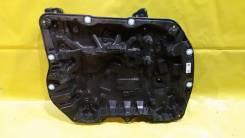Кронштейн двери. BMW X5, G05 B57D30, B57D30S0, B58B30M0, N63B44, N63B44T3, S63B44TX