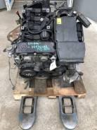 Двигатель Mercedes m271.946 30 01/04/2005 70тыс пробега по Японии