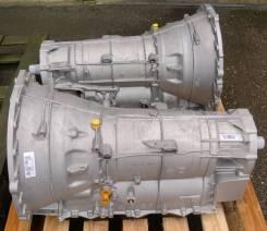 АКПП 8HP70, LR071402, LR036585 GH22-7000-AA, LR Discovery-4, RR Sport
