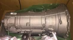 АКПП ZF 8HP70 LR044775, DPLA-7000-CC Range Rover 3.0 V6 / 5.0 V8