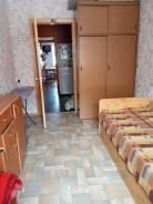 Комната, улица Костромская 58. Железнодорожный, частное лицо, 12,0кв.м.