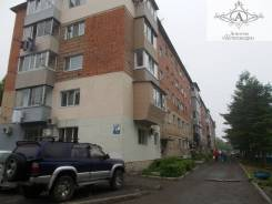 2-комнатная, улица Щитовая 27а. Горностай, агентство, 48,0кв.м. Дом снаружи