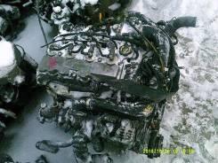 Продам Двигатель Mazda RF