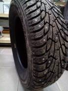 Maxxis Premitra Ice Nord NP5, 195/60 R15 92T