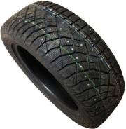 Nitto Therma Spike, 205/55 R16 91T