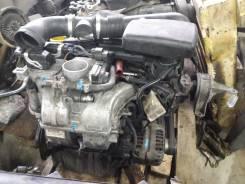 Купить Двигатель 1.6 на Opel Z16XEP в Красноярске