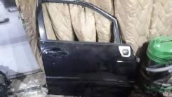 Двери передние Toyota harrier, Lexus RX 300