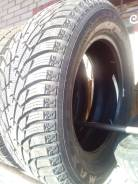 Maxxis Premitra Ice Nord NP5, 205/60 R16 96T