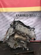 Двигатель Om272.967 объем 3.5 бензин Mercedes Ml class W164